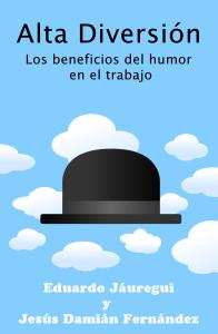 portada_altadiversion